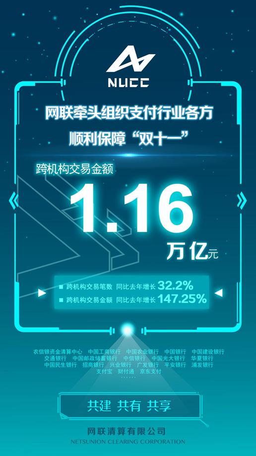 华博走地比较|东芝完成芯片业务出售