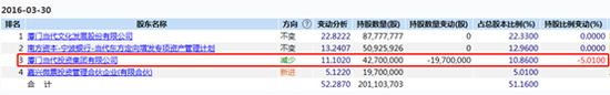 「澳门真人网页」一群TVB冻龄美女玩宫斗,新欢旧爱齐聚宫心计2,其实戏外更精彩