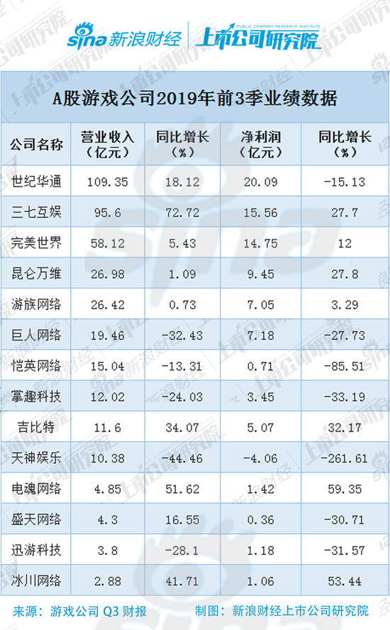 永昌娱乐游戏登录 - 每日镜报:阿森纳可能会在1月卖掉扎卡