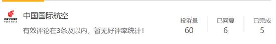 永胜app,爱国名将陈铭枢后代捐赠127件珍贵文物