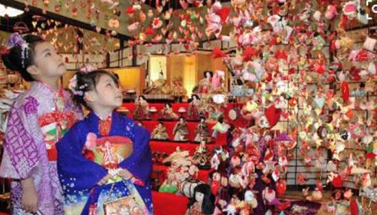 日本失去的20年,产生了350万贫困儿童