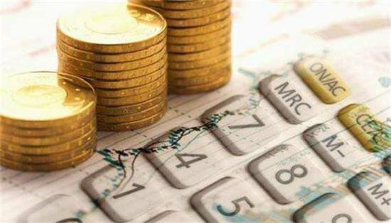 数据点评:投放节奏保持稳定 信贷结构继续优化
