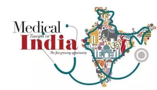 """跳出""""我不是药神""""讨论现实:印度仿制药是人道还是利益?"""
