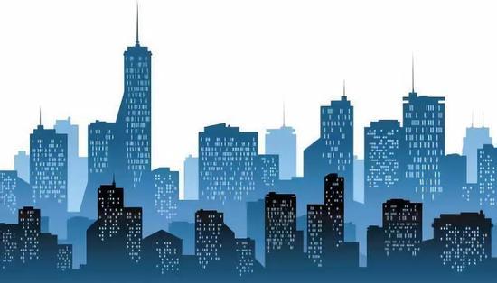 控制供地+货币超发=高房价 ——英国住房制度启示录