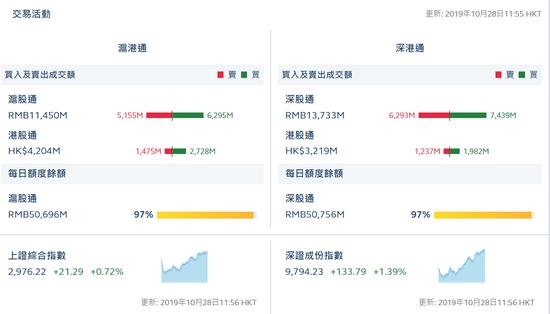 真人网上娱乐威尼斯人_国内首个面向Ⅲ期肺癌患者的专题门诊在上海市胸科医院成立