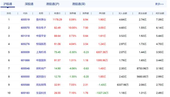 远博娱乐登陆网址 - 陈志刚:中国将与国际社会一道持续深化减贫