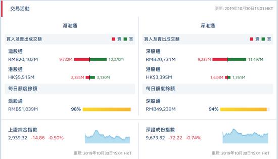 """金皇朝2娱乐平台官网·A股面临大变局!央行是否要""""扩表""""?"""