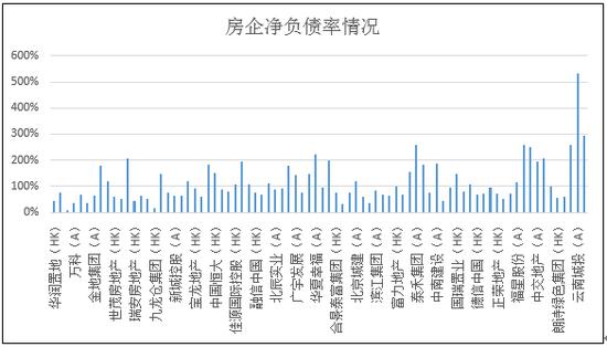 亚游开户网站-建行宁波分行被罚120万:变相提高实体经济融资成本