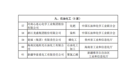 下载皇冠游戏中心_外网看到中国粉丝自制中国战队伦敦海报称赞连连