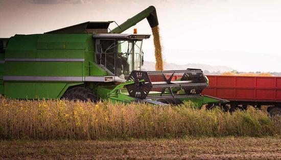 美农业部公布第二轮农民援助细节 援助规模140亿美元