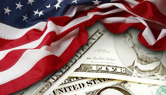 IMF前首席经济学家:美国如何更好的应对危机?