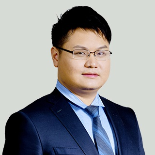 华夏基金股票投资部高级副总裁 周克平