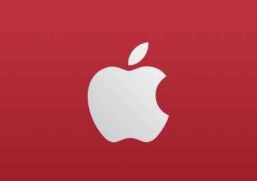 苹果股票遭降级 因iPhoneX热度可能拖累今年新机销