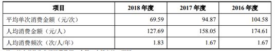 足球哪个外围网站好_新买家置业杠杆高跌市冲击大 香港人宜去杠杆