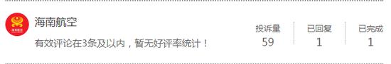 """「网投娱乐的网址」在网上谩骂诽谤泄愤,浙江这名""""键盘侠""""终于栽了!获刑六个月"""