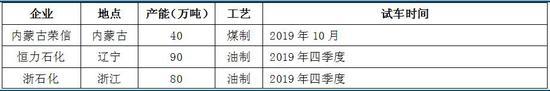 """新锦江手机在线投注,农夫山泉获评中国安心奖""""年度饮品企业"""""""