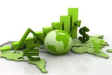 沃纳·霍耶尔:如何为绿色转型融资