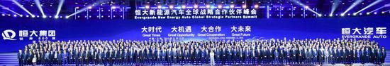 """彩友圈这个软件怎么样·财经观察:""""中国制造""""助力尼泊尔发展"""