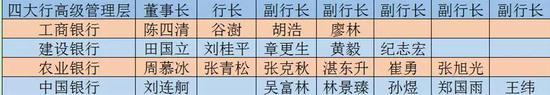 939游戏注册官方唯一_袁世凯被原配夫人揭了短后,竟马上翻脸,做得简直太残忍!