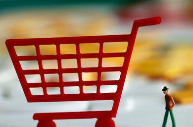 盘和林:如何判断我国消费目前所处阶段