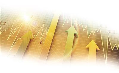 韩玮:上市公司实施绿色市值管理刻不容缓