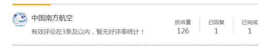 ued代理申请,广东省学前教育专家指导委员会成立