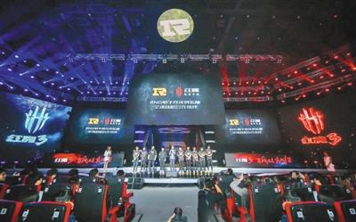 金冠app苹果下载软件|四川书记彭清华:天府国际机场明年建成 后年投用