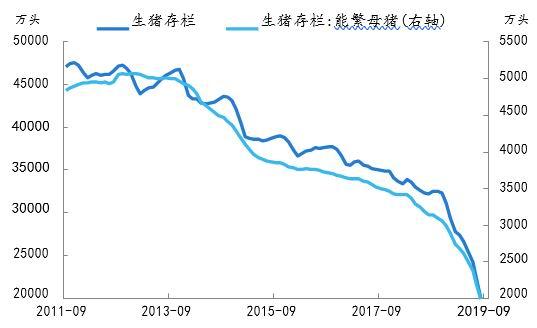 亚洲城网站平台 - 寒亭区补齐乡村经济短板带动农业转型升级