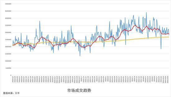 云顶娱乐场优惠活动,前TVB小花自爆离巢原因 他更大骂TVB思想太古老