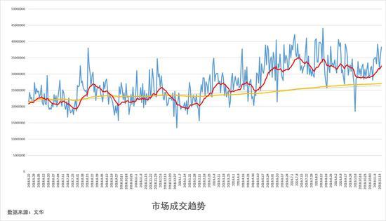 """「博马投注网址」为应对劳动力人口减少 韩国计划推行""""65岁退休"""""""