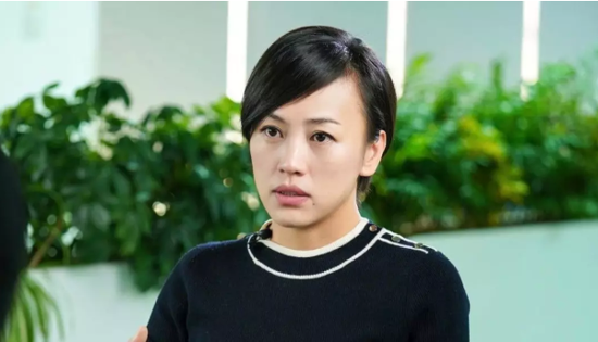 杏彩app在哪下载,老太路上晕倒昏迷不醒 下班交警及时送医抢救