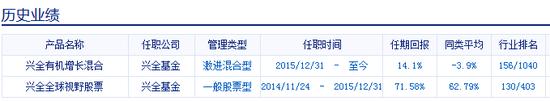188金宝搏亚洲体育app 6
