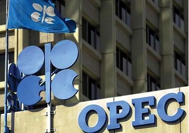 OPEC+谈判僵局仍无打破迹象 8月增加供应的窗口正在关闭