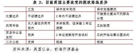 大澳1998游戏怎么上分,专家:预计2018年中国经济增长6.7%左右