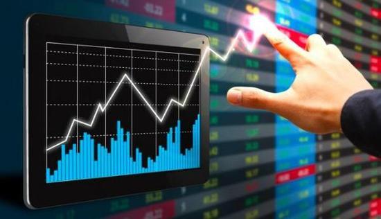 管涛:一季度,人民币汇率再次摆脱破7魔咒