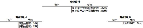 「全赢国际网站」华谊兄弟回应22亿中期票据到期:有信心筹措资金偿付