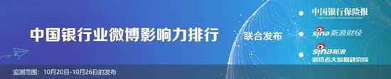 「ptcc娱乐平台」国产奶粉的领军英雄,君乐宝一月两获世界乳品大奖