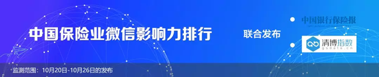 闪富娱乐app|弘阳地产前10个月合约销售额495.01亿元 上升42.84%