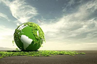 施懿宸:碳减排与绿色信贷——基于国际经验的发展路径探讨