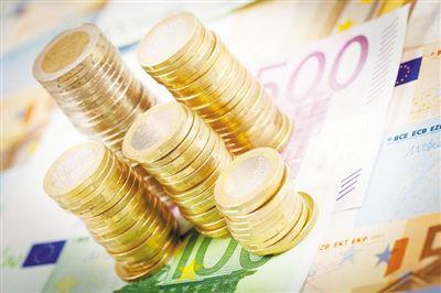 曾刚:资管新规过渡期临近 银行理财子公司转型提速