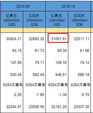 中国博彩论坛 女子花光外婆30万养老钱 又伪造房产证卖租来的房
