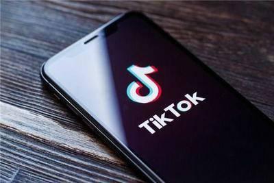 外媒:TikTok最早将于周二起诉特朗普政府