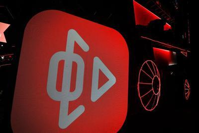 网传虾米音乐将于明年关闭官方暂无回应