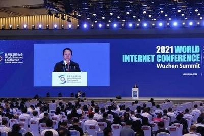 周鸿祎:企业发展不能背离时代 一些互联网企业只顾挣钱、搞垄断