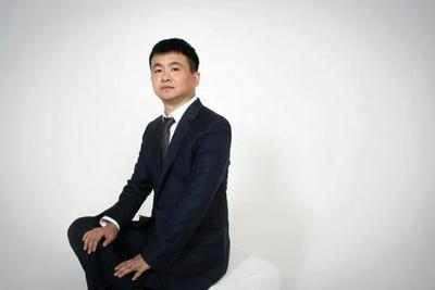 杨浩涌:经得起蹂躏,创业没有终局