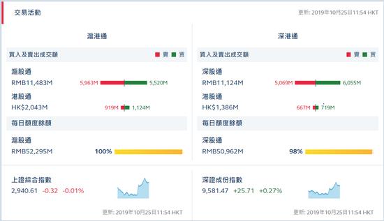 新普京在线,爱马仕去年销售额超50亿欧元 奢侈品行业强力复苏