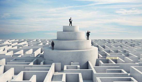 张奥平:资本市场突破式变革 企业如何抓住时代机遇?