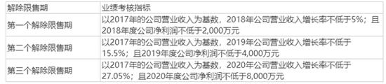 f0cb-icmpfxa2781076.png
