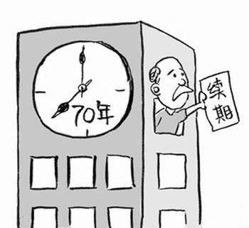 金沙场娱乐场·广东推出社保新政策:明年可为企业减负超100亿