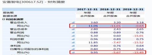 http://www.weixinrensheng.com/tiyu/1454685.html